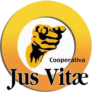 logo-cooperativa
